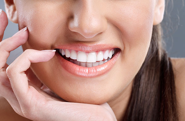 Ideas For Your Cosmetic Dental Smile Makeover