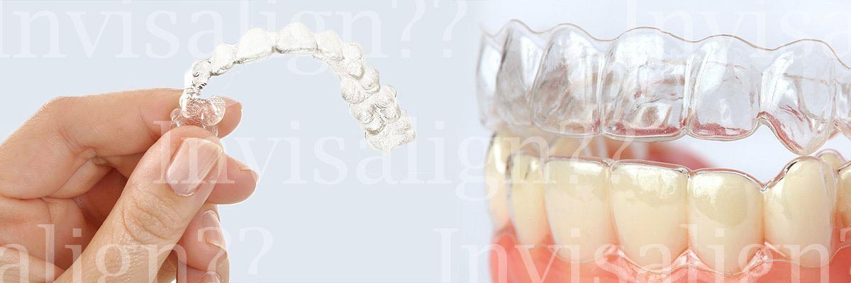 New Windsor Does Invisalign® Really Work?